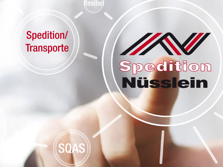 Nuesslein Logistic Services1